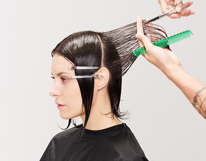 HighContrastBob_Cut03